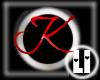 [LI] Katti Necklace
