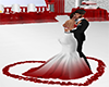 💀 | Wedding Dance