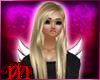 &m Zarina Dark Blonde