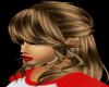 *c* Chieko Brown
