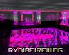 -R- Femme Fatale Club