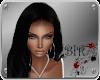 [BIR]Sexy Head