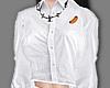 hot dog blouse