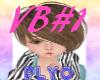 P| VB #1