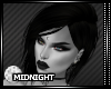 ☽M☾ Endora Midnight