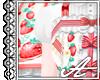 AP: Fresh Berries~ Cream