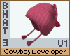 Beanie Hat 3 V1