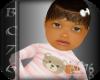Keisha Hzl Portrait v3