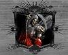Bone Framed Reaper