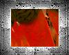 .-| Wings of Hazard C