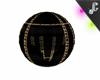 chainball