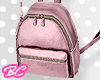 |bc| pink mini pack