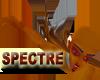 Vampiric Spectre