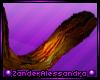 ZA l Sunrise Tail 2