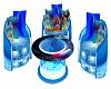 mesa peixinhaaquarius