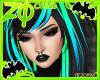 Guttic | Zenra