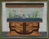 ⚡ Fish Tank
