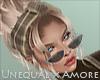 AxE l Venus Blonde