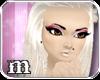 [m] Platinum Vivel