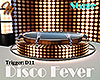 [M] Disco Fever Stage