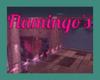 Flamingo's Bar & Grill