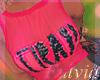 Trapaholic II