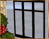 I~CoffeeShop Window