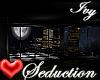 Valentines Seduction
