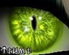 ~Tsu Lime Turbo Eyes