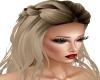 JABILINA HAIR BLONDE