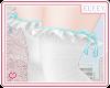 .:E:. Bear Maid Socks v2