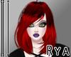 (Rya) Kathryn Rhage