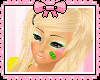 *B|GlazedVanilla Cutta