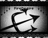 FD Devil Fork