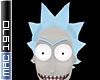 Rick Hair