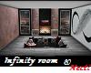 Infinity room, polyamory