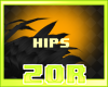 SongNotFound | Hips