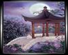 F| Oriental Fantasy Pic