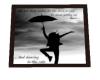[g] dance in the rain