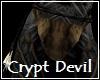 Crypt Devil Bottom