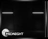 !M! Dark Spells Room
