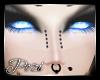 [P0] Whisper Glow Eyes