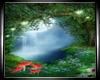 F| Beautiful Nature Pic