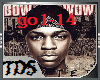 [TDS]Bow Wow - Go