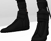 sneakers m