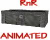 ~RnR~BIG GARAGE ANIMATED