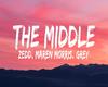 TheMiddle-ZeddGreyMarenM