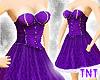 Royale Corset Dress