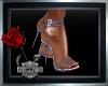 ~Formal Sandals~