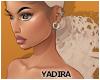 Y  India Blonde